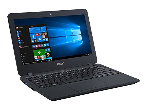 Acer TravelMate B117-M Intel Graphics Drivers for Mac Download