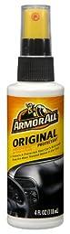 Armor All 10040 Original Protectant Pump - 4 fl. oz.