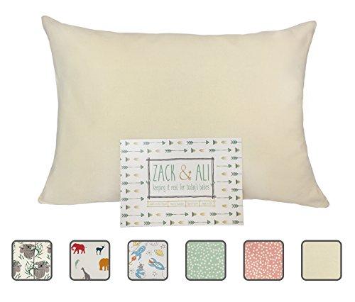 13 Inch Pillow - 6