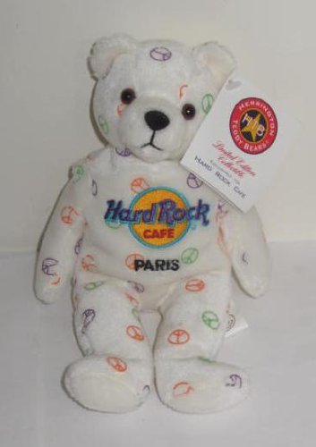 limited-edition-collectible-hard-rock-cafe-peace-symbol-beanie-bear-paris-9