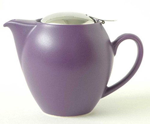 Bee House 22oz Teapot (Gelato Grape)