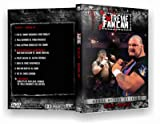 ECW Fancam: 10-16-1997 DVD