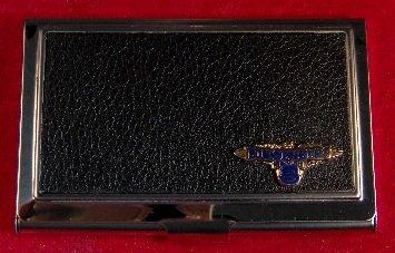 duesenberg-custom-business-card-case