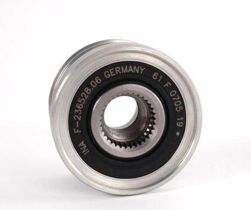 Most bought Alternators & Generator Pulleys