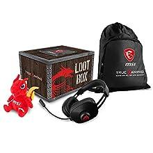 GT/GS/GE Loot Box Pack