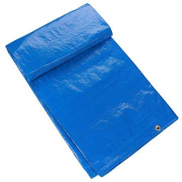 Exterior Accessories Car Covers – Waterproof Cover Tarpaulin Groundsheet Camping Weight Tarp for Car Outdooors – 05