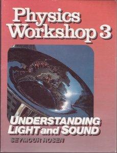 Physics Workshop 3