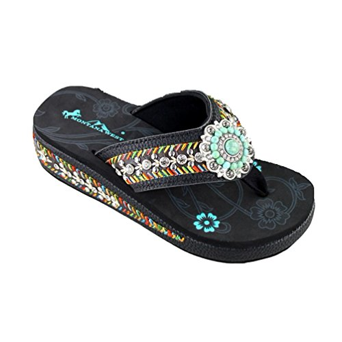 montana-west-175-wedge-turquoise-bling-concho-aztec-braided-flip-flops-jp-black-8