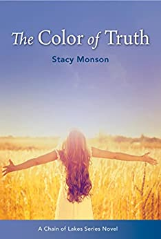 The Color of Truth