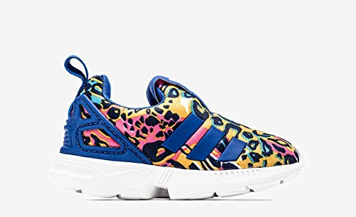 ZX Flux 360 I adidas
