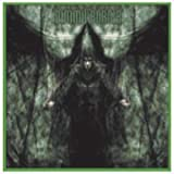 Enthrone Darkness Triumphant by Dimmu Borgir