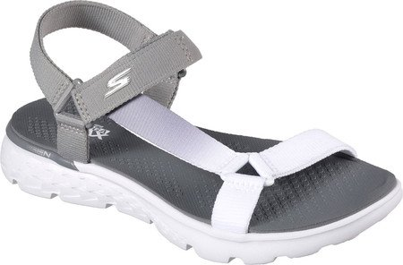 Skechers On The Go 400 Jazzy Womens Rive - Skechers Womens Web Shopping Results