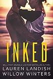 Download Inked: A Bad Boy Next Door Romance (Bad Boys Next Door Book 1) in PDF ePUB Free Online
