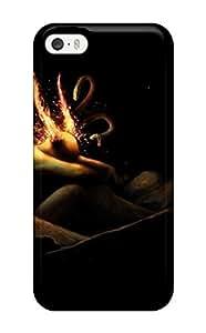 Case For Samsung Galaxy S3 i9300 Cover Defender (demon) 6524197K73330349