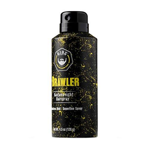 Buy mens hair spray