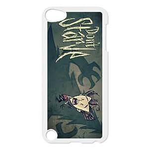 sketch iPod Touch 5 Case White gift PJZ003-7547808