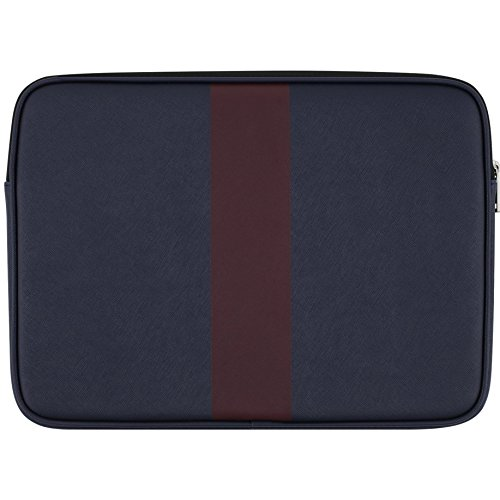 "JACK SPADE Sleeve for 13"" MacBook Pro, 13"" MacBook Air, and"