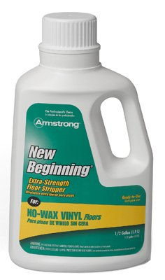 armstrong-new-beginning-floor-cleaner-and-stripper