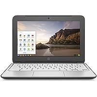 HP Chromebook 11-2210nr 11.6-Inch Laptop