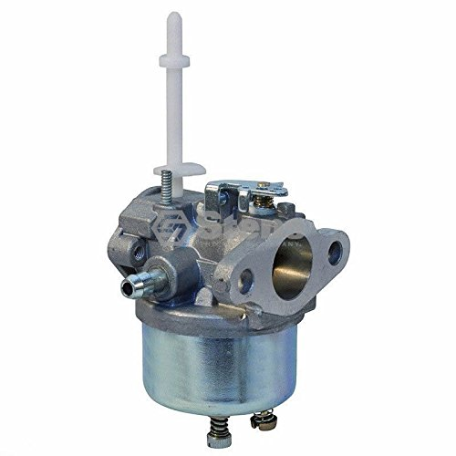 Stens 520-910 Carburetor Tecumseh 632371 632371a For H70 & Hsk70 (Tecumseh Carburetor H70 compare prices)