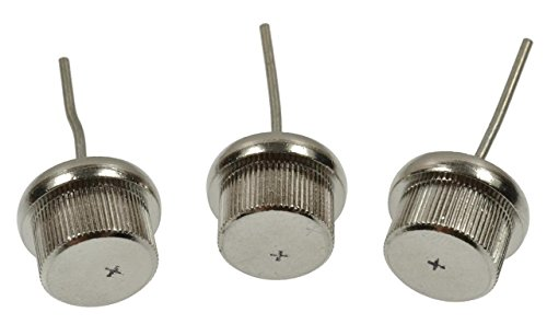 ACDelco D3905A Professional Positive Rectifier Diode Set (Pack of 3) - Diode Alternator Impala