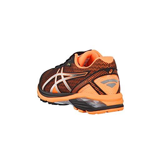 ASICS GT-1000 5 Herren Running Shoes (T6A3N)