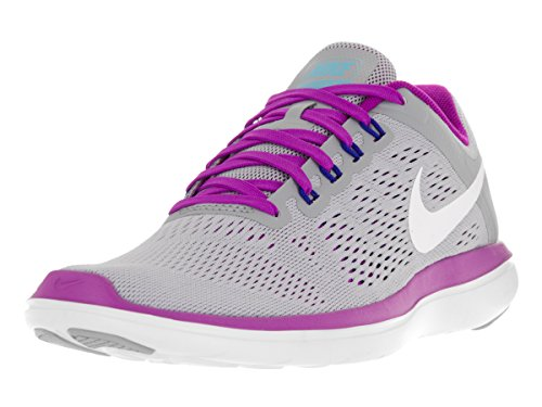 nike womens shoes - 6