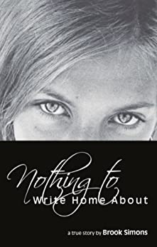 Amazon.com: Nothing to Write Home About eBook: Brook