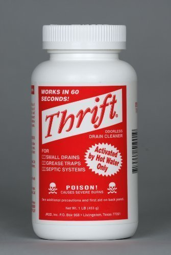 thrift-t-100-alkaline-based-1-pound-granular-drain-cleaner-personal-healthcare-health-care-by-health