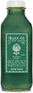 product image for Honey Mint Bath Soak - 32 ounce