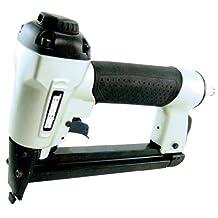 Surebonder 9600B Pneumatic Heavy Duty Standard T50 Type Stapler (Air compressor needed-not included)