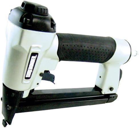 Surebonder 9600A Pneumatic T50 Type Stapler