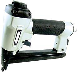 Surebonder 9600B Pneumatic heavy duty staple gun
