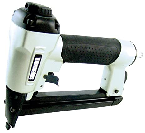 Surebonder 9600b Pneumatic Heavy Duty Standard T50 Type Stapler Air