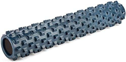RumbleRoller Foam Roller
