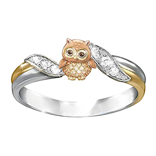 Very cute ring