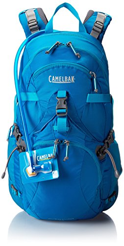Camelbak Products Women