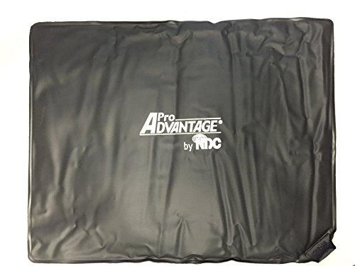 PRO ADVANTAGE REUSABLE COLD PACKS - Cold Pack, Urethane, Standard, 11