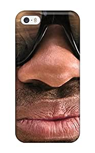 MichelleNayleenCrawford Case Cover For Iphone 5/5s Ultra Slim VoCnBJc474rlivT Case Cover