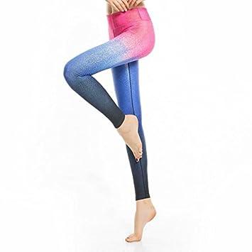 Mujeres DZW Running Fitness Fitness Dance Yoga Ropa Mujeres ...