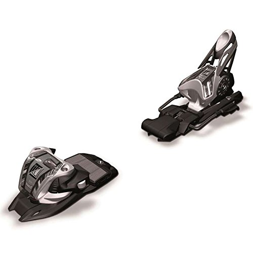 Buy snow ski bindings