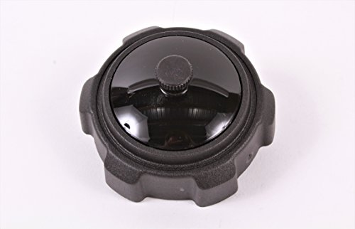 Snapper 7012515YP - Fuel Tank Cap Rear Engine Rider & ZTR Mowers OEM ()