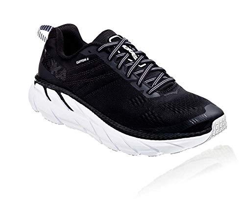 Running Shoe - 10.5 Amazon