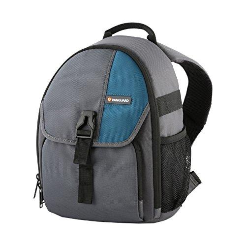 Vanguard Camera Bag ZIIN 50 Backpack