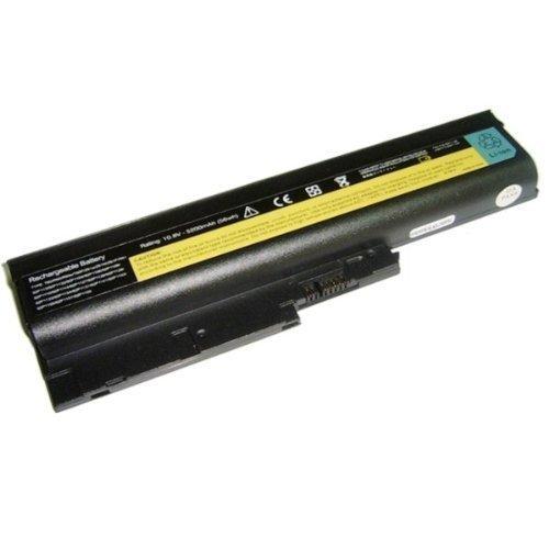 BM ThinkPad R60 R61 R61I R61E T60 T60P T61 T61P T500 W500 Z60M Z61M Z61P Z60 Z61E SL500 SL400 SL300 P/N's: 40Y6795 92P1141 92P1141 92P1137 (ONLY for Laptops of 14.1