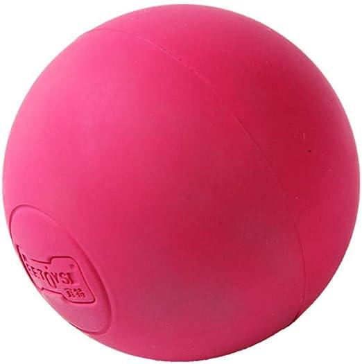 Ball Large Pelota para Perros Pelota De Goma Sólida Grande ...