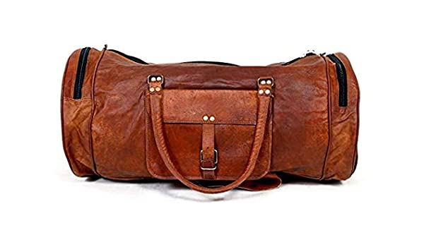 Leather Bags Now 28 Leather Travel Bag