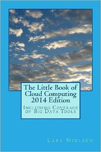 Cloud computing | Pdf book free download sites!