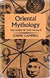 The Masks of God, Joseph Campbell, 0670460451