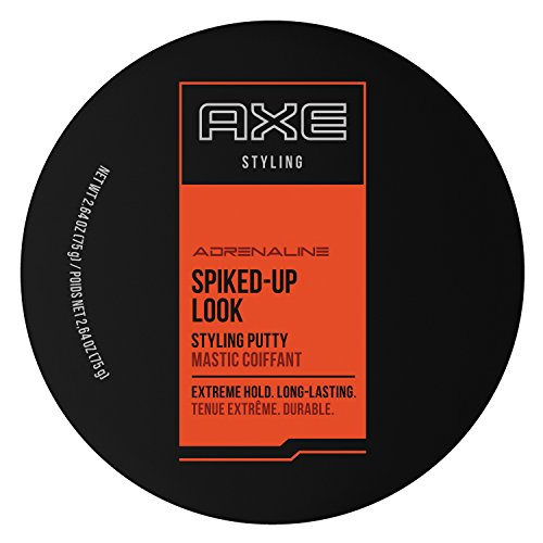 axe-styling-spiked-up-look-putty-264-oz-pack-of-3